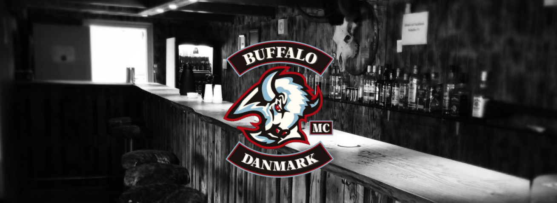 BUFFALO MC DANMARK