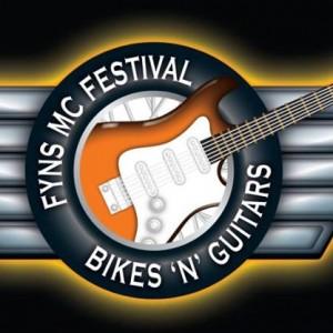 Fyns MC Festival 2015